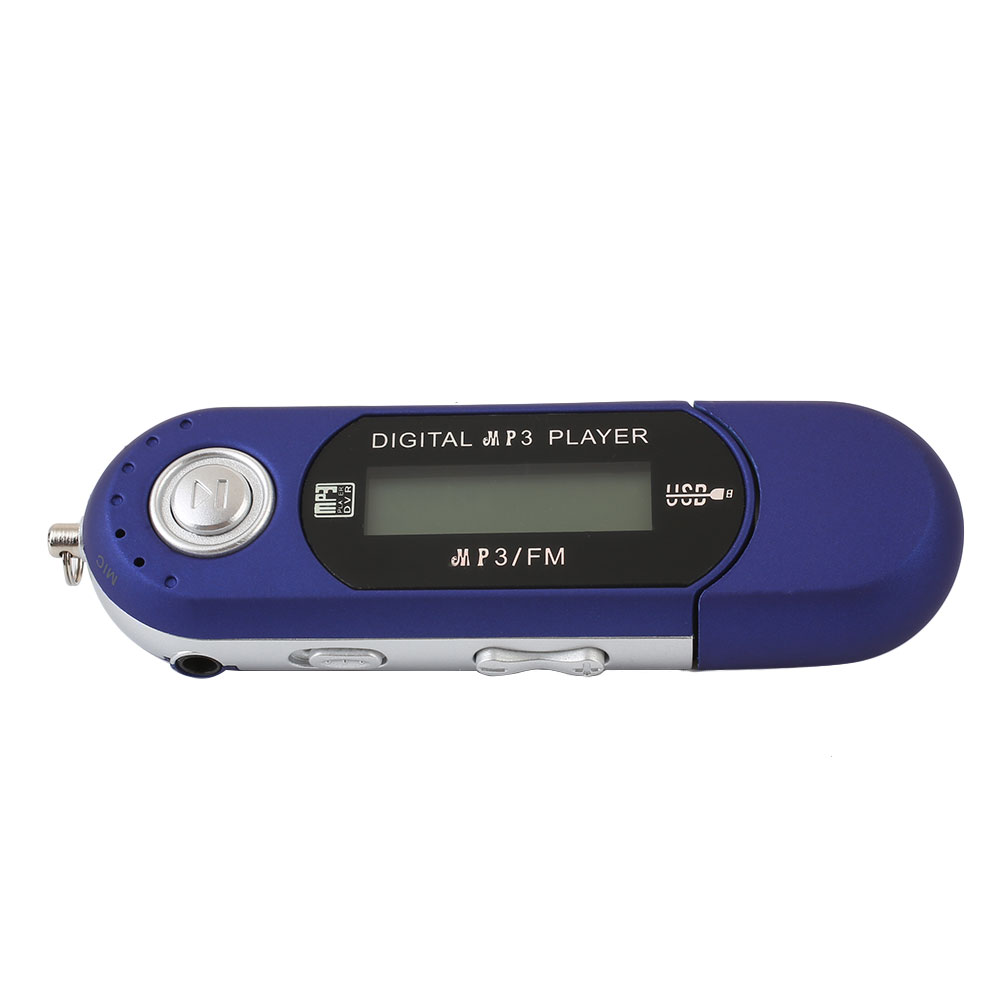 365E-USB-MP3-Music-Player-LCD-Screen-Support-8GB-TF-Card-amp-FM-Radio-Earphone