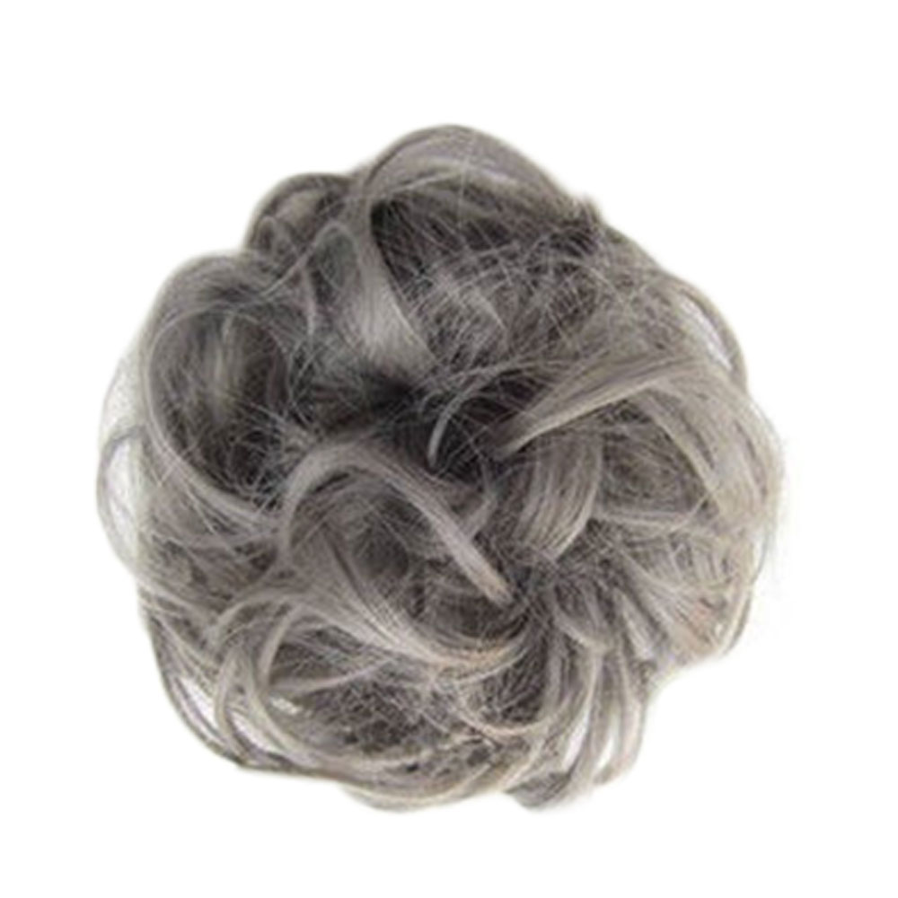 C975-Women-Messy-Curly-Pony-Tail-Hair-Extension-Fashion-Bun-Hairpiece-Scrunchie