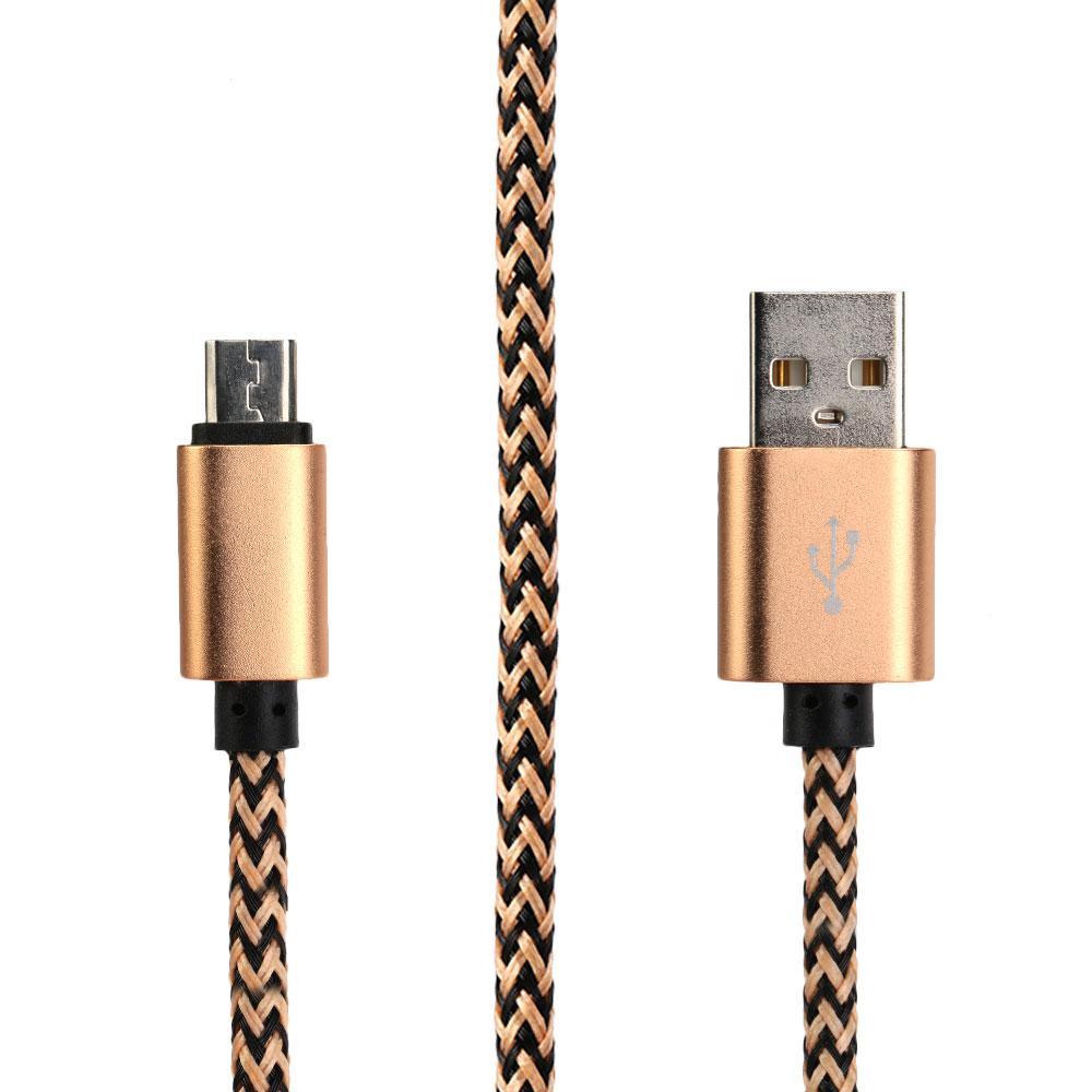 6F77-Durable-Premium-Micro-USB-Data-Cable-Micro-USB-Charging-Cord-Wire