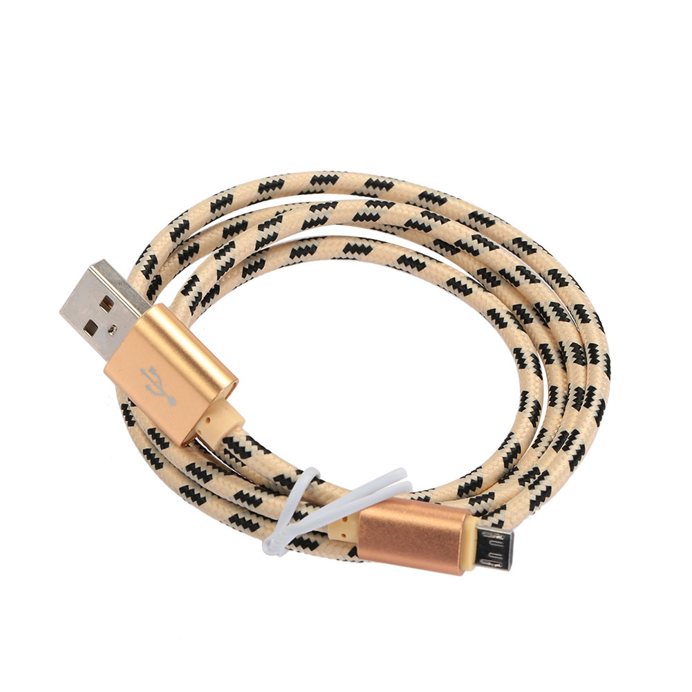 8D11-2A-Nylon-Braided-Durable-Sturdy-Premium-Micro-USB-Charging-Cord-High-Speed
