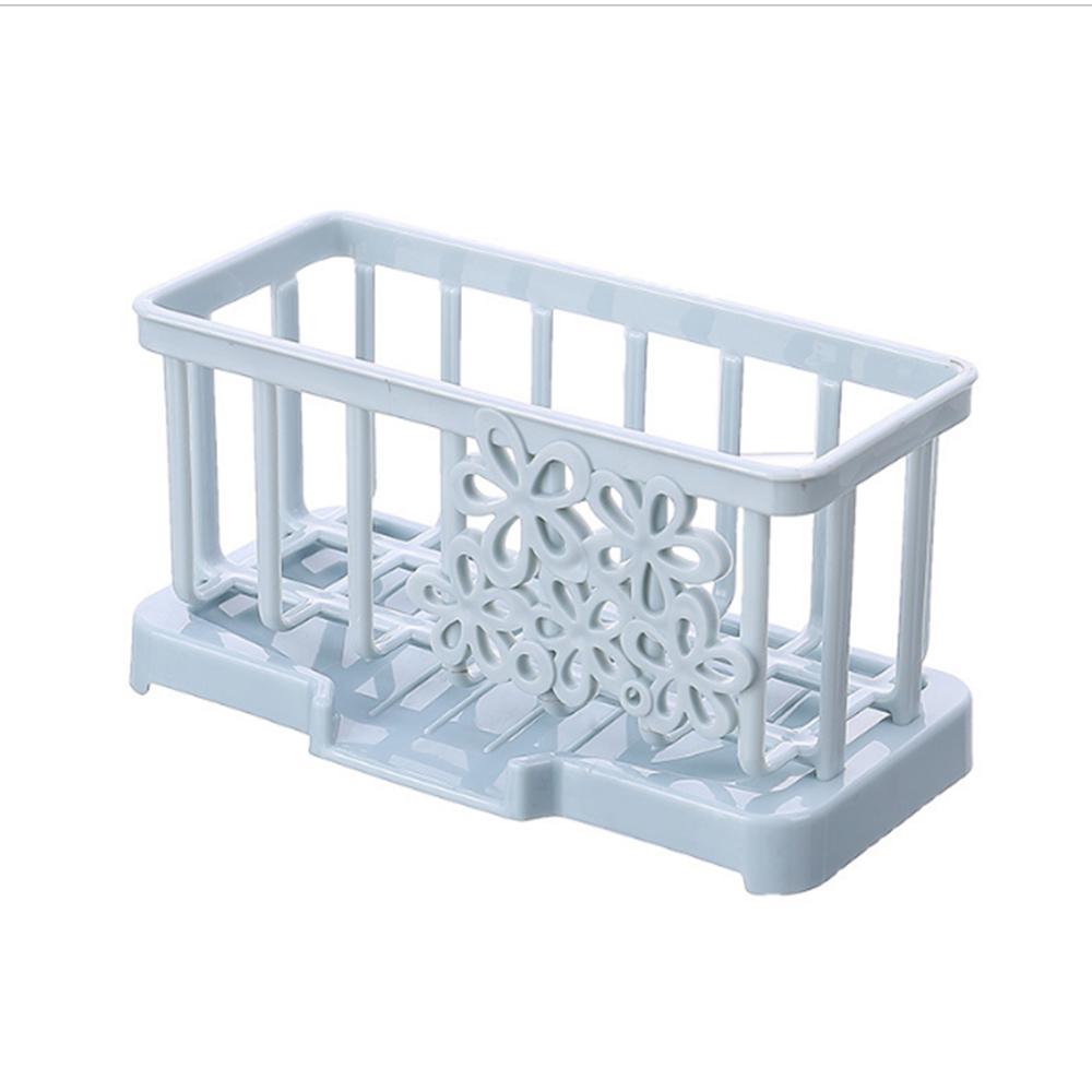 D2C3-Storage-Rack-Utensil-Kitchen-Durable