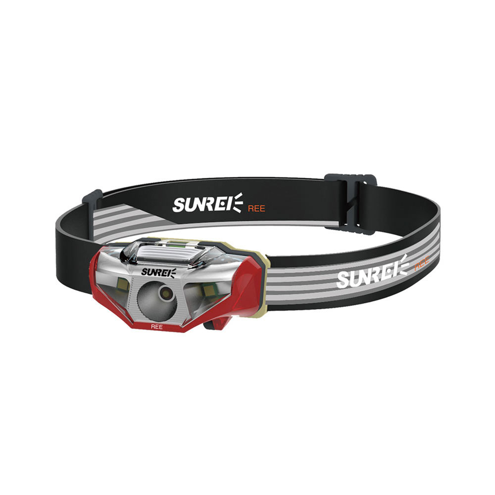 F58D-Head-Lamp-Headlight-Portable-Durable-Sunrei-REE-6-4-3cm-Outdoor-Supply