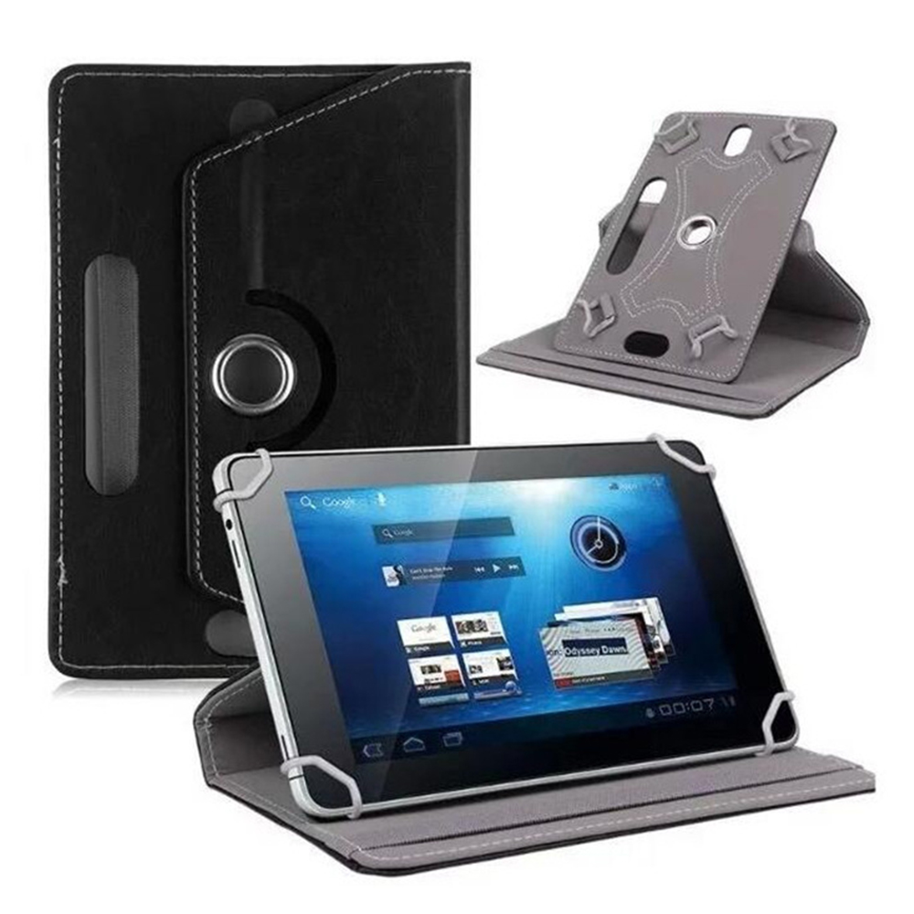 4F1A-Tablet-PC-Case-Protective-Case-Cover-Universal-Durable-7-Inches-PU-Leather