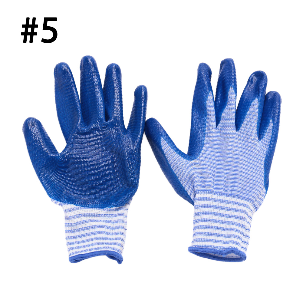 CFA3-F19F-Nitrile-Rubber-Surface-Safety-Gloves-Anti-Cut-Gloves-Safety-Supplies