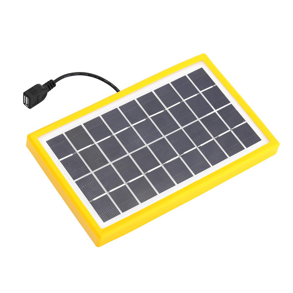 5201-Outdoor-Laminated-Solar-Cell-Panel-USB-10W-Digital-Camera-High-Power