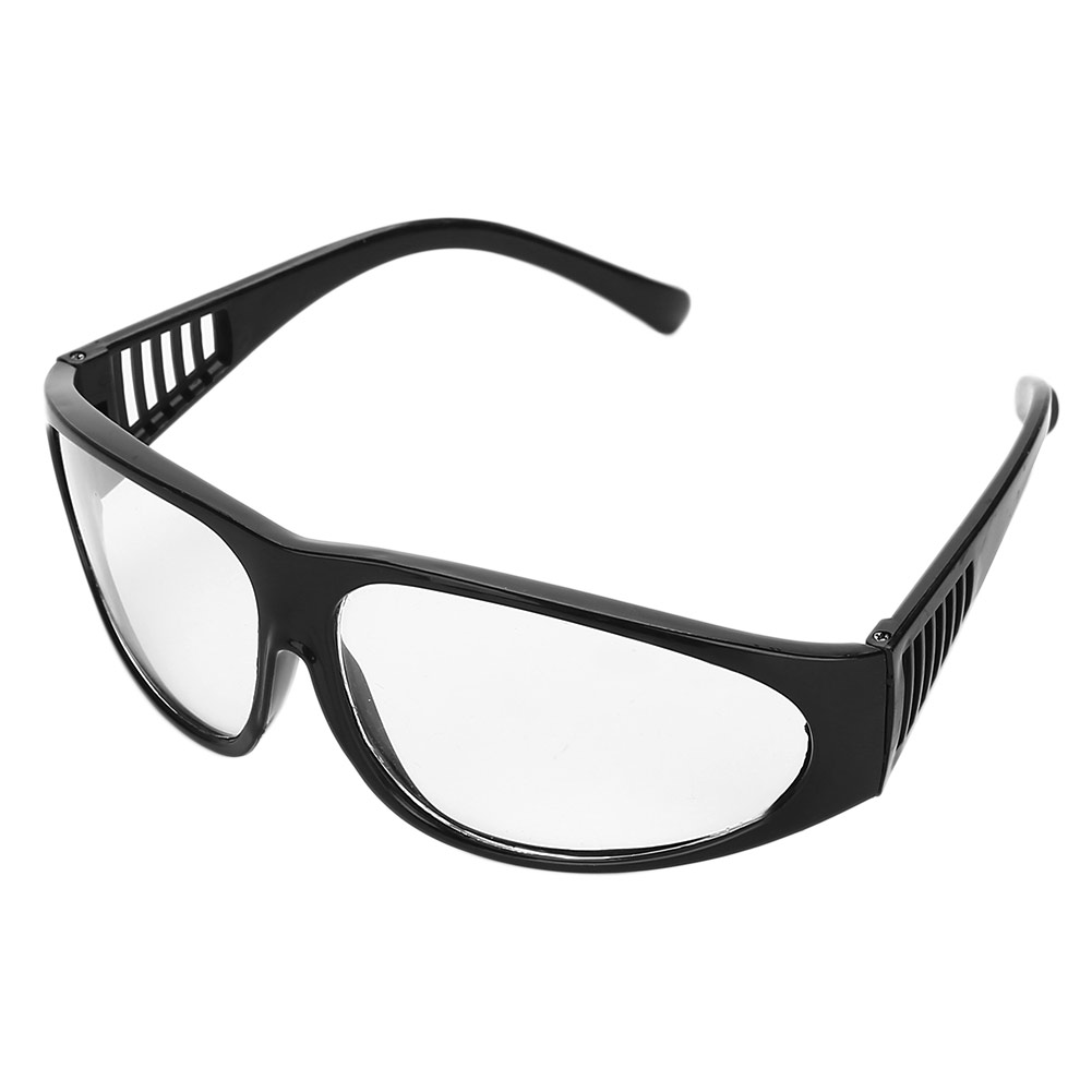 FECB-6636EBF-Adjustable-Safety-Durable-Shockproof-Cooking-Protective-Glasses
