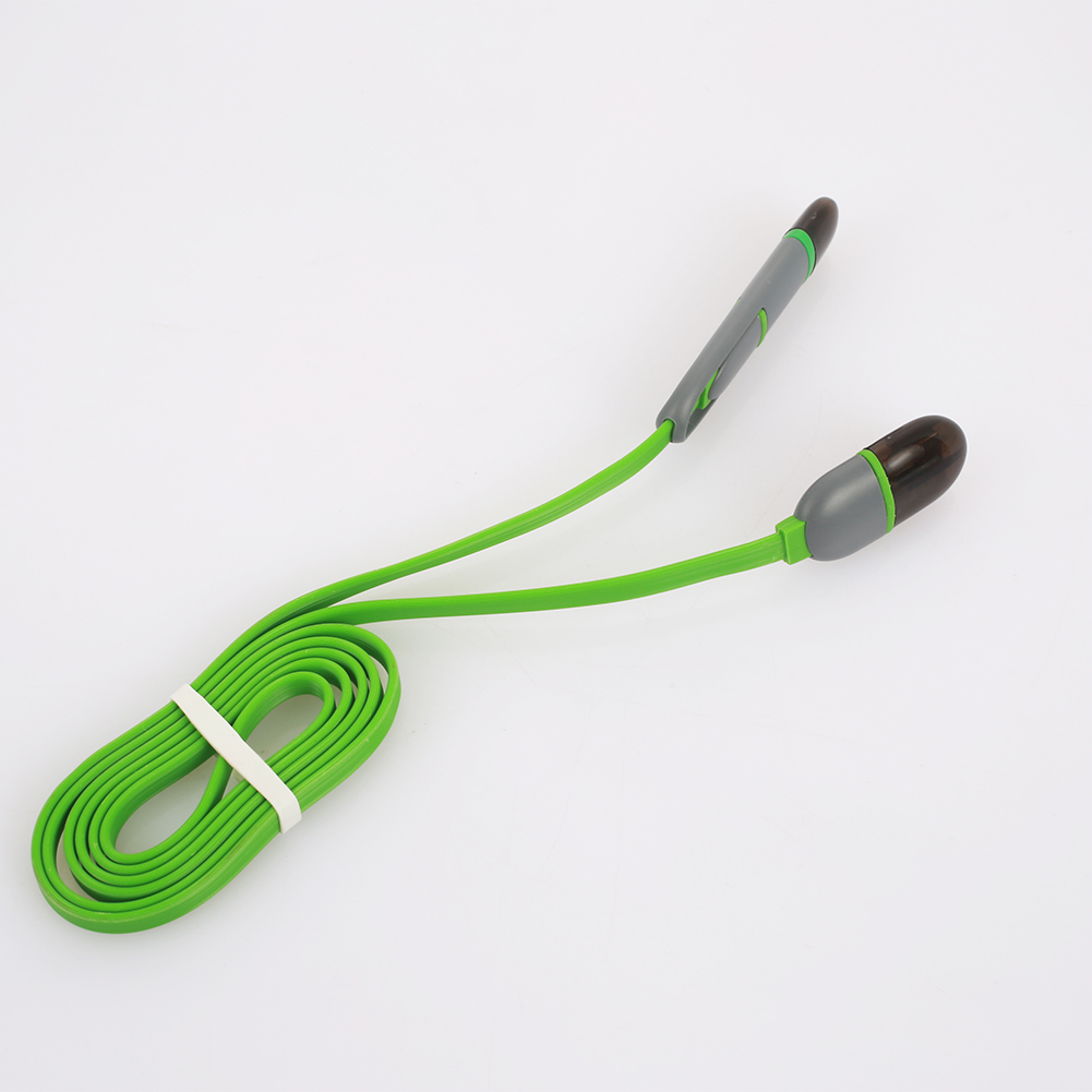 8F7C-Type-C-To-Micro-USB-2-in-1-USB-3-1-USB-Cable-Power-Supply-Data-Transfer