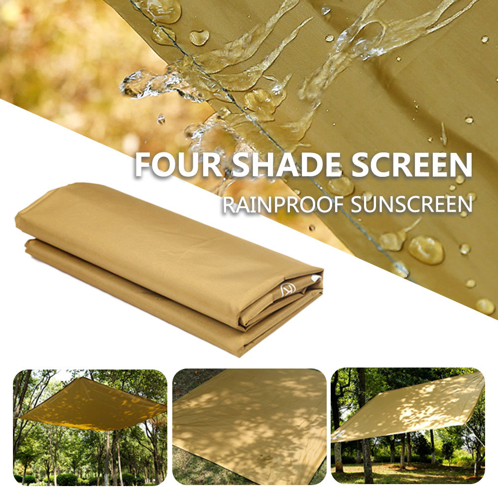 B502-NEW-OUTDOOR-SUN-SHADE-SAIL-CANOPY-SAND-CLOTH-RECTANGLE-TRIANGLE-B0AA